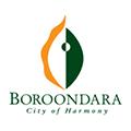 Boroondara