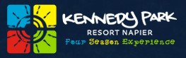 Kennedy Park Resort